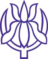 Frensham Logo