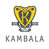Kambala Logo