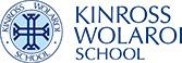 Kinross Wolaroi Logo