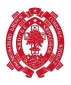 Presbyterian Ladies College Logo