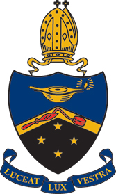 SCEGGS Darlinghurst Logo