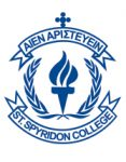 St Spyridon College