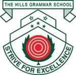 Hills Grammar Scholarships