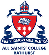 All Saints College