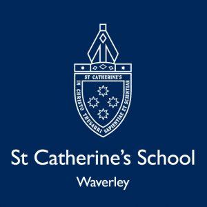 St. Catherine's School Waverley