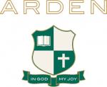 Arden Anglican School